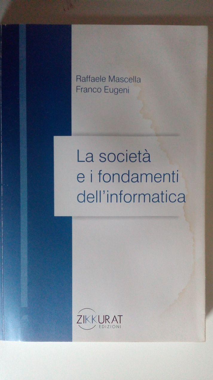 LA SOCIOLOGIA DELL'EDUCAZIONE