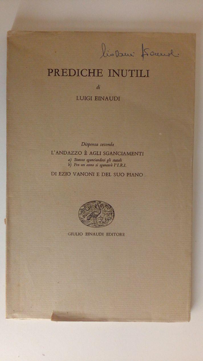 PREMIO NAZIONALE DI POESIA CIRO COPPOLA PER LO STUDENTE ITALIANO - 3. EDIZIONE