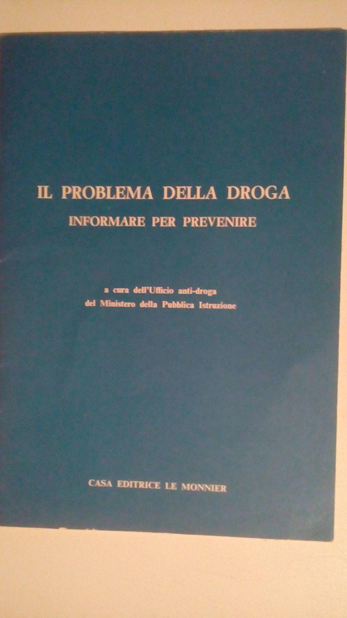 IL PROBLEMA POLITICO ITALIANO E IL PARTITO D'AZIONE