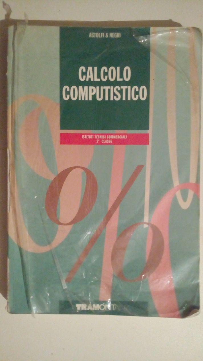 CALENDARIO ATLANTE DE AGOSTINI 1975