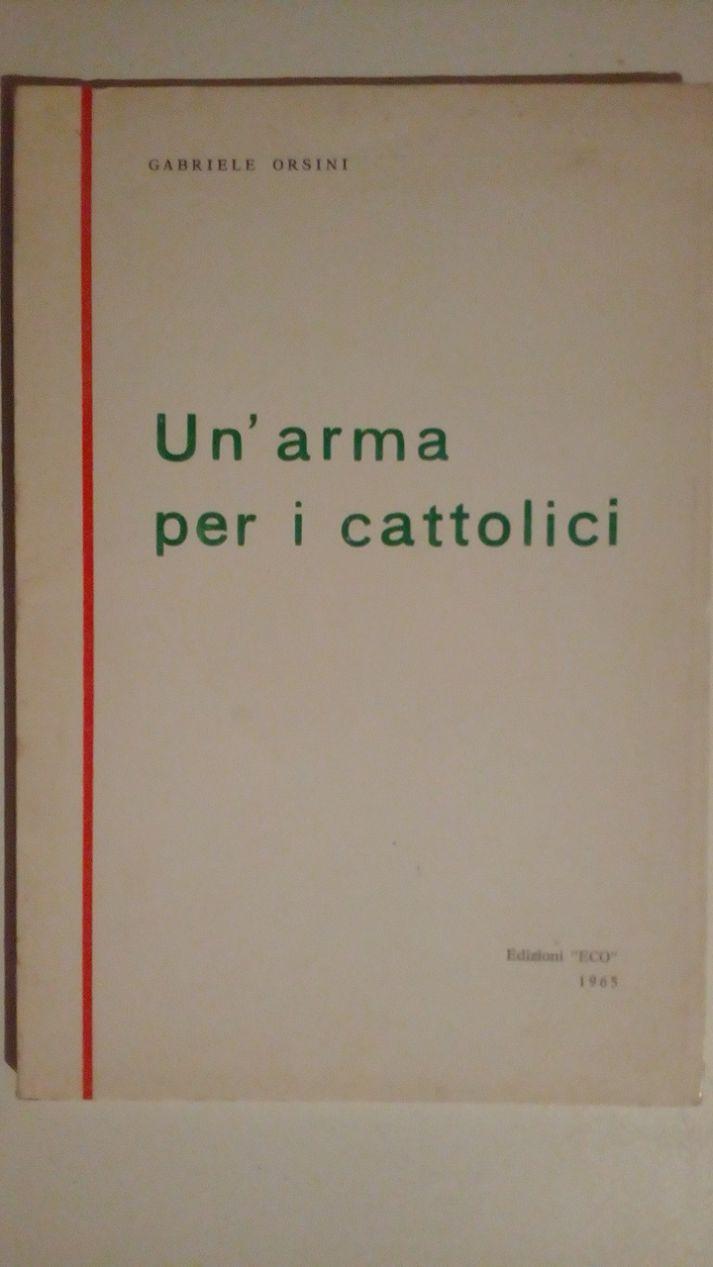 UN'ONDA LUNGA - BETTINO CRAXI - ARTICOLI INTERVISTE DISCORSI - GENNAIO DICEMBRE 1988