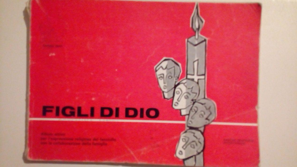 FILI RIVISTA MENSILE DEI LAVORI D'AGO - ANNO 80 - N. 90 - GIUGNO 1941