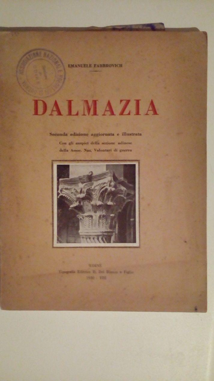 DANTE ALIGHIERI E L'ITALIA IMPERIALE