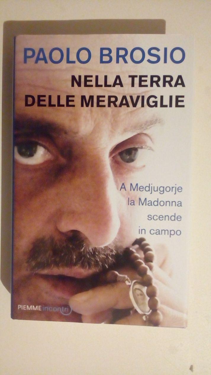NENNI. INTERVISTA SUL SOCIALISMO ITALIANO