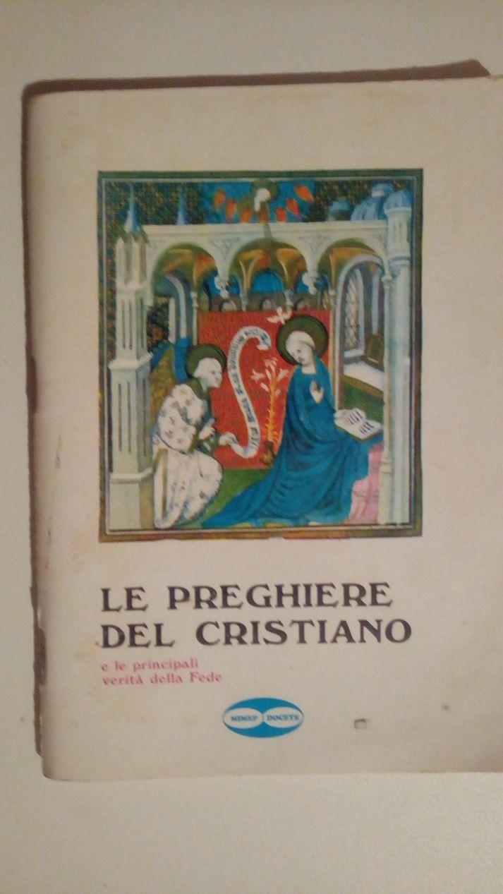 LE PRIME ORIGINI DELLA LINGUA ITALIANA