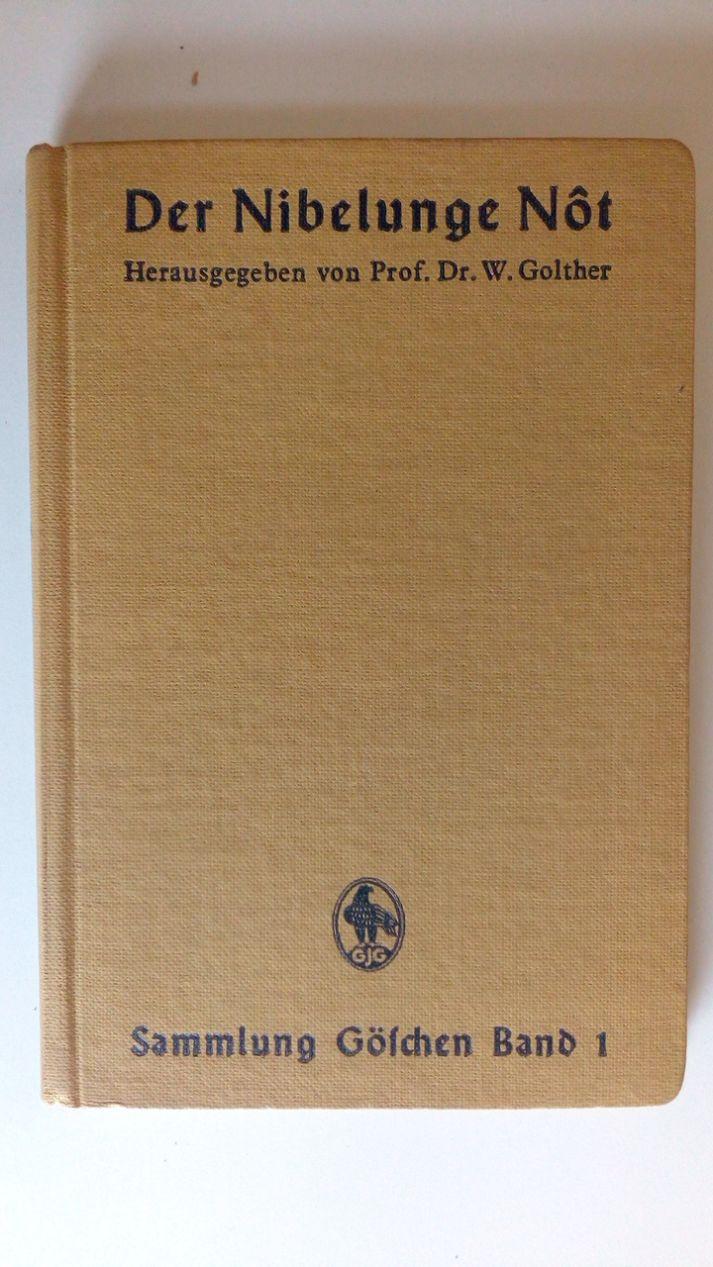 DIALETTICA E SOCIOLOGIA (LA STORIA DELLA DIALETTICA DA PLATONE A SARTRE, IL METODO DIALETTICO APPLICATO ALLA SOCIOLOGIA)