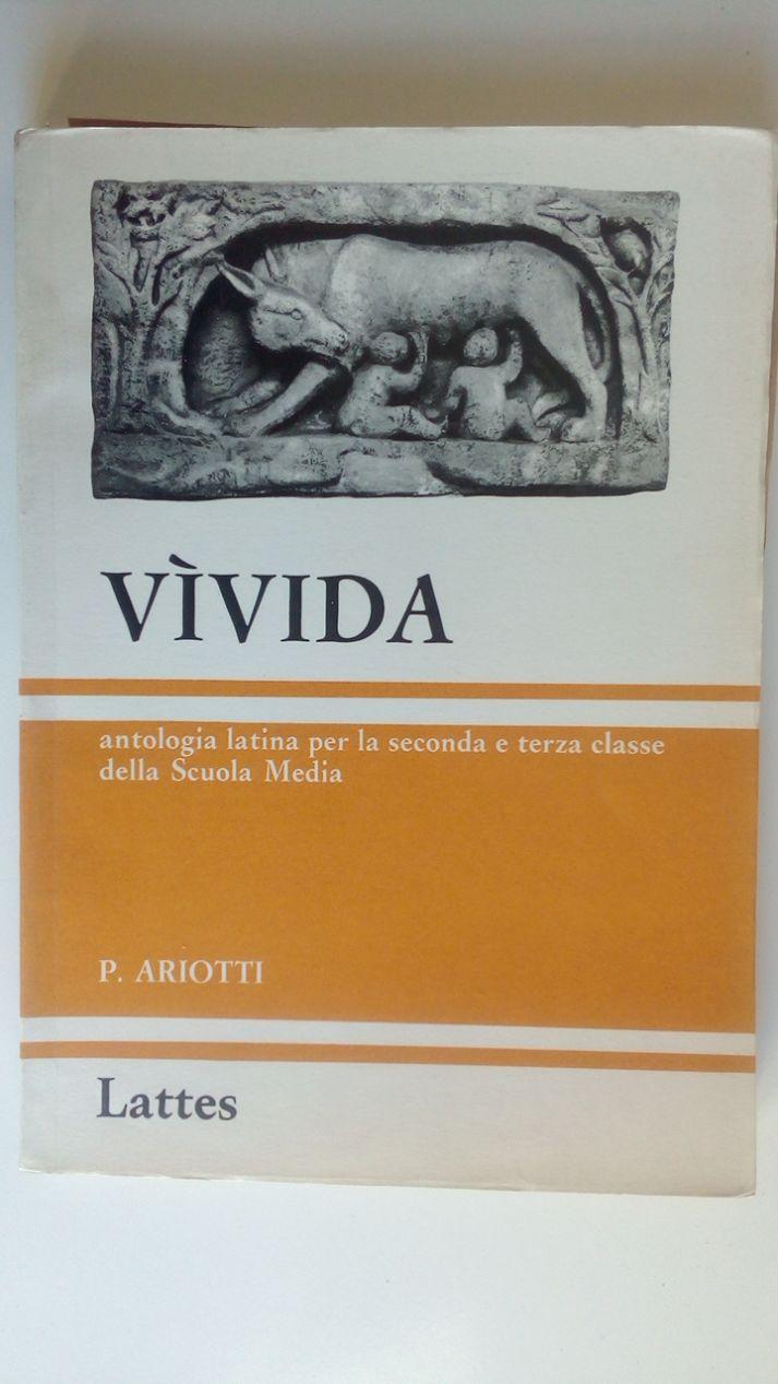 VITA SOCIALE E VITA POLITICA - EDUCAZIONE CIVICA PER IL BIENNIO DELLE SCUOLE MEDIE SUPERIORI