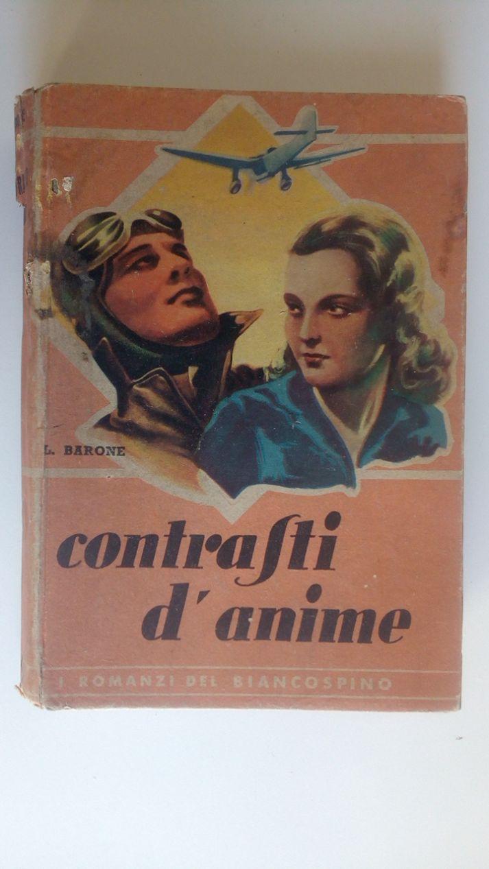 COOPERAZIONE ECONOMICA ITALIA STATI UNITI (1944-1954)