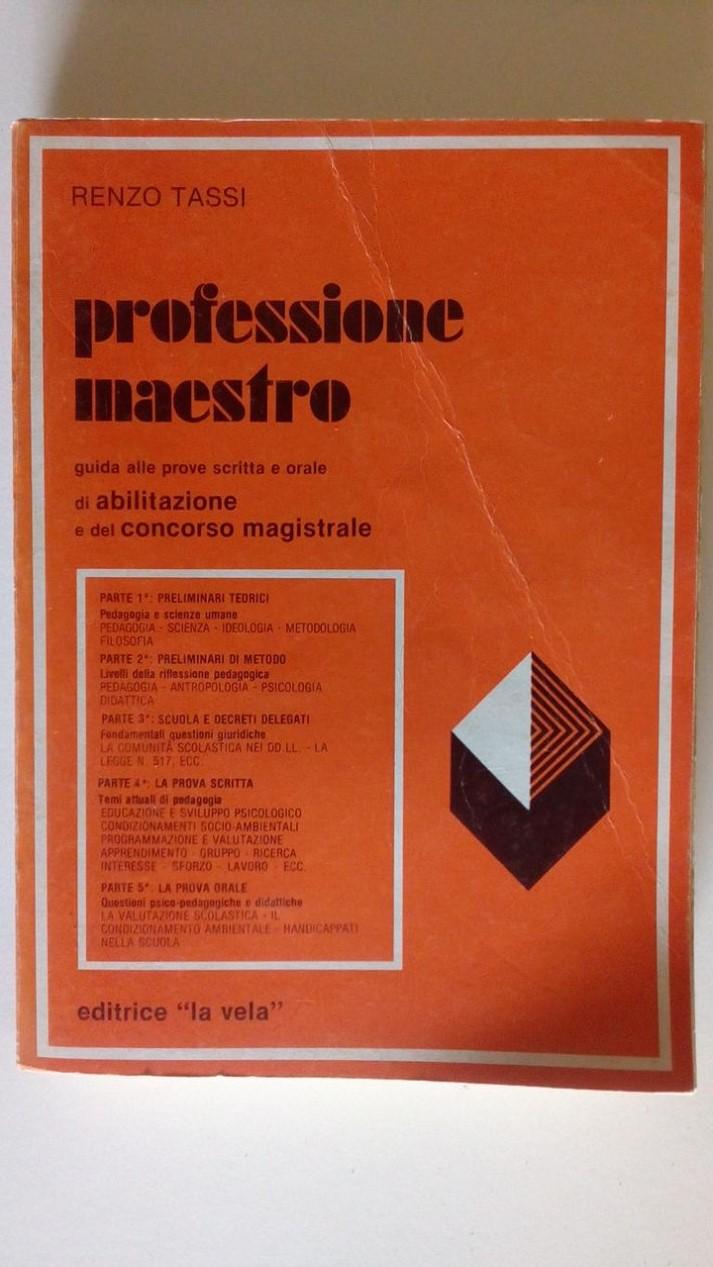 PROGRAMMA DI SVILUPPO ECONOMICO PER IL QUINQUENNIO 1966-1970