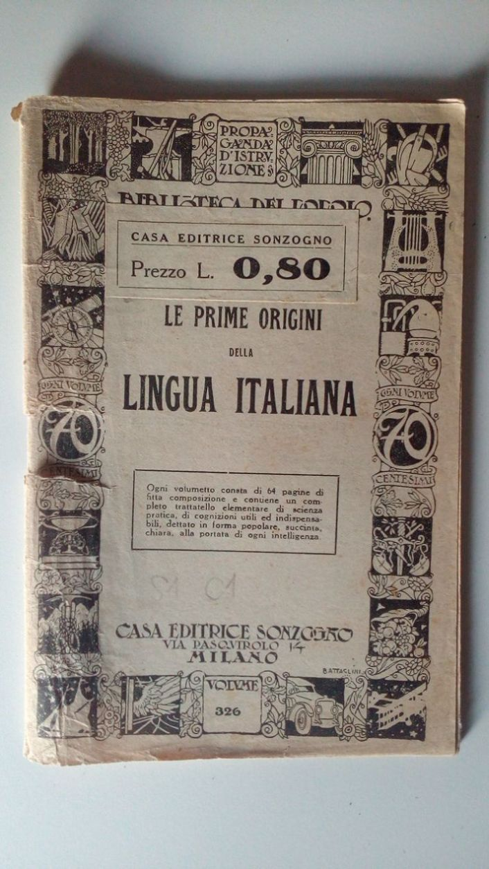 LE REGIONI IN CIFRE. EDIZIONE 1977