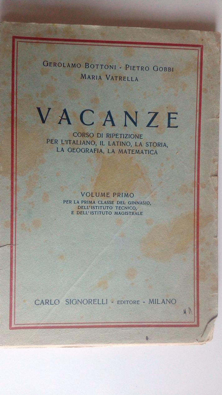 URANIA - ANTOLOGIA ITALIANA CON PAGINE EPICHE - VOLUME 3 - PER LA 3. CLASSE DELLA SCUOLA MEDIA