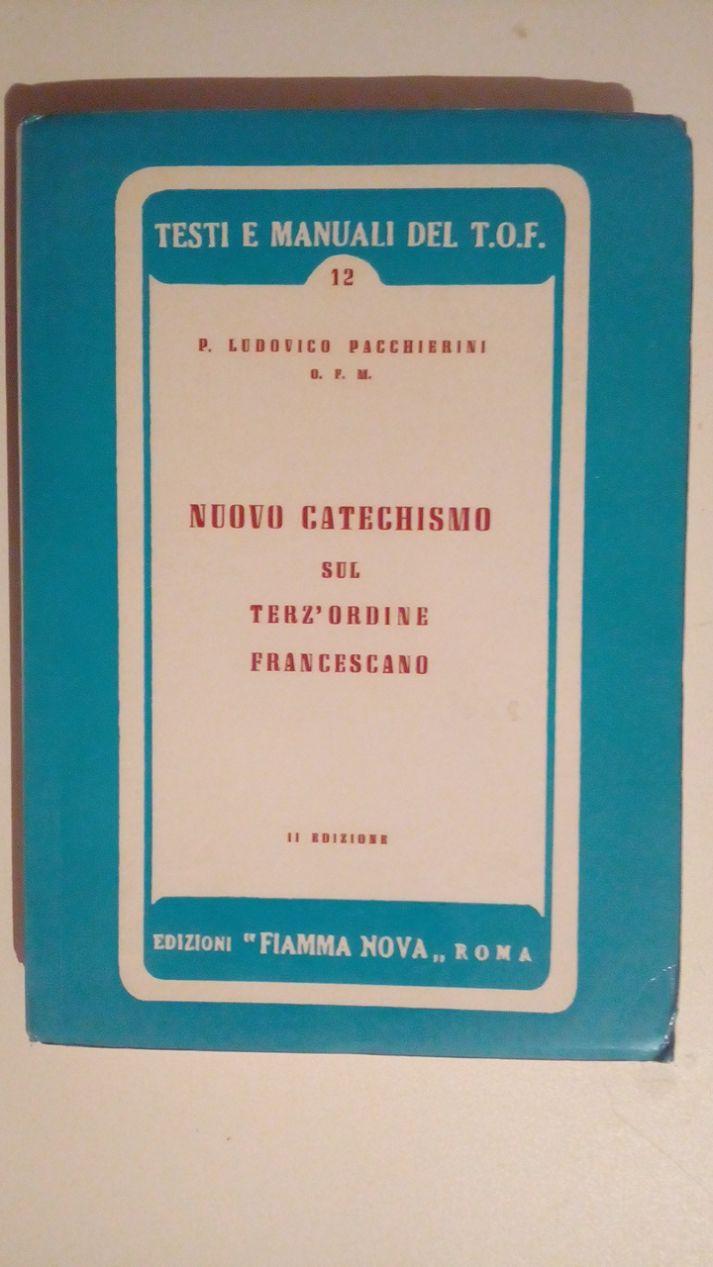 NUOVO DIZIONARIO SPAGNOLO-ITALIANO ITALIANO-SPAGNOLO COMMERCIALE, SCIENTIFICO, TECNICO, MILITARE, MARINARESCO, ECC.
