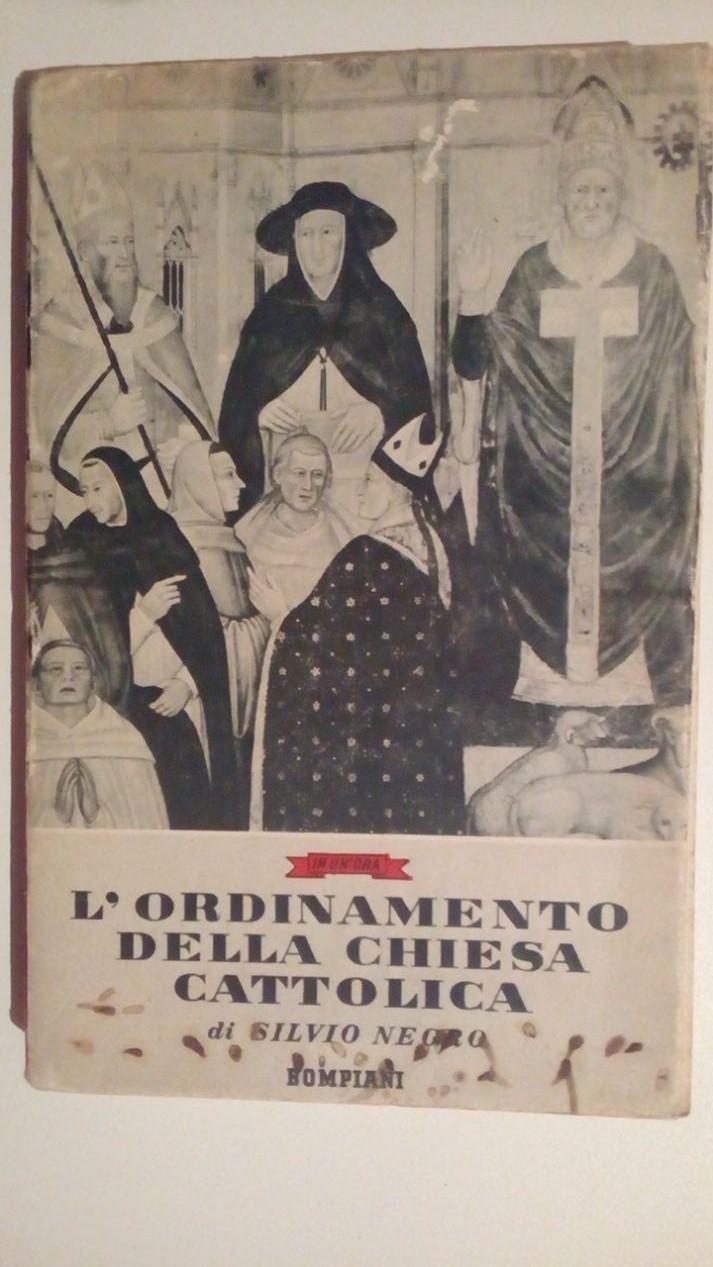 L'ORIENTAMENTO NELLE RACCOMANDAZIONI INTERNAZIONALI E NELLA LEGISLAZIONE ITALIANA