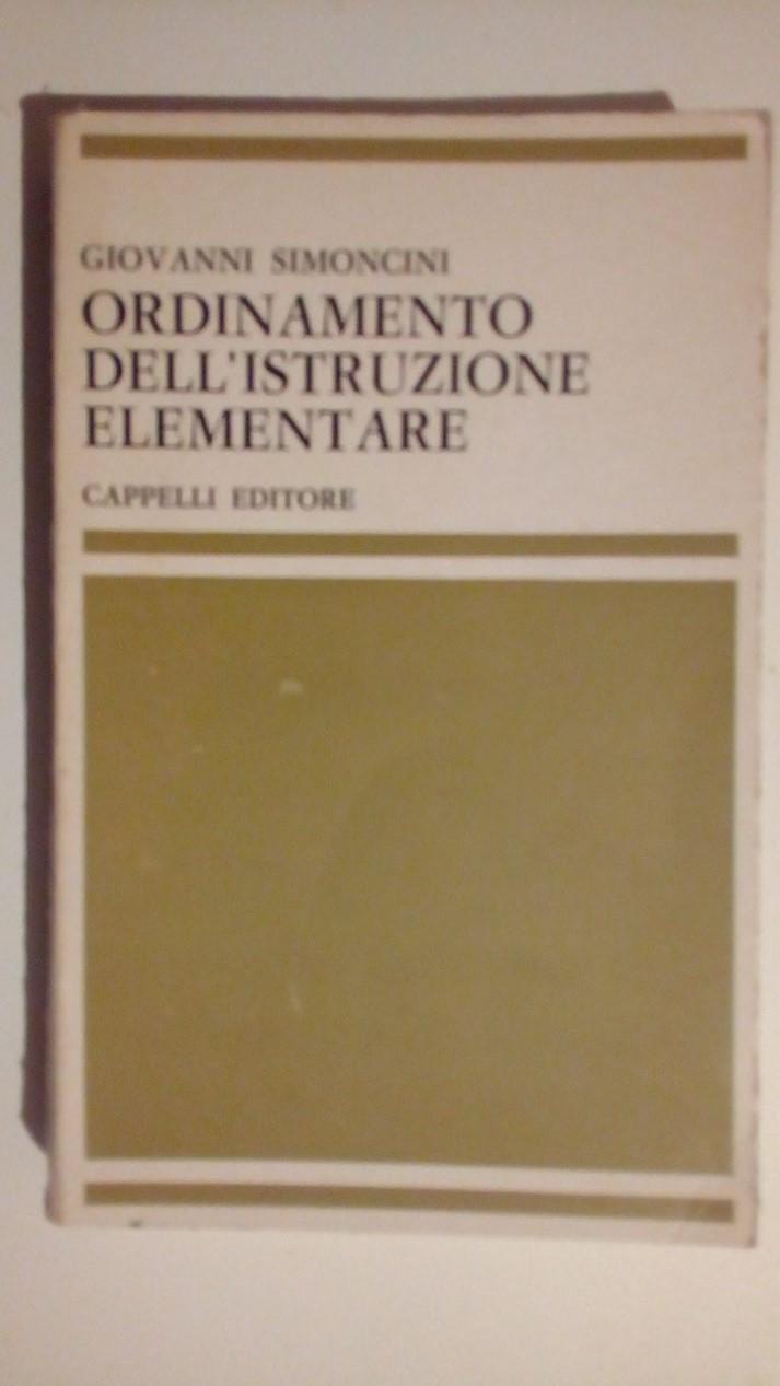 ORDINAMENTO GIUDIZIARIO - PRIMA EDIZIONE (1941)