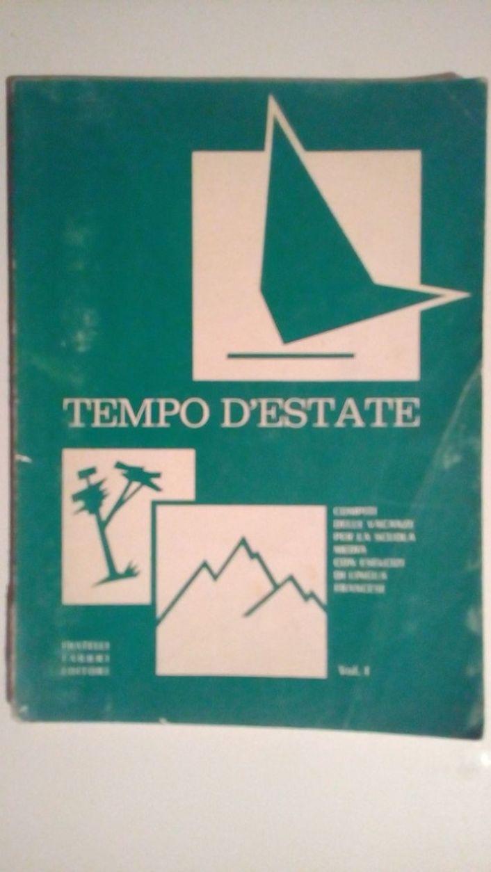 TESORO CELESTE, PICCOLO MANUALE DI PREGHIERE