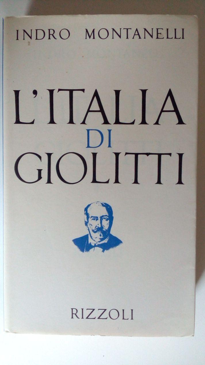 L'ITALIA E IL PROBLEMA DEGLI ESPERTI NEL QUADRO DELLA COOPERAZIONE INTERNAZIONALE