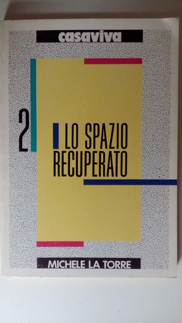 LO SPIRITO DI S. FRANCESCO SAVERIO - 4. RISTAMPA